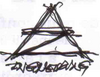 A-Z.ENGINEERING