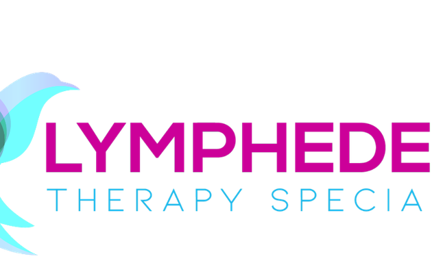Lymphedema Therapy Massage