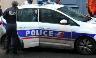 Rennes : un homme mis en examen pour le meurtre de sa compagne