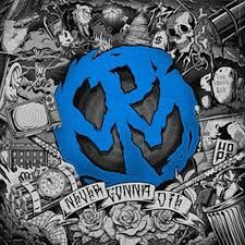 PENNYWISE - Never Gonna Die (2018)