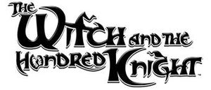 Jeux video: Découvrez The Witch and the Hundred Knight sur PS3