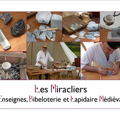 lesmiracliers.over-blog.com