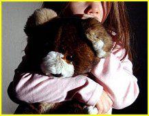 Canada : la réalité 3D pour soigner les pédophiles