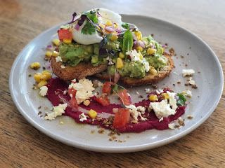 Visit the Best Restaurants and Cafes in Banyule