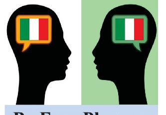 Learn Italian by Easy Phrases: The Easy Way to Learn a Language