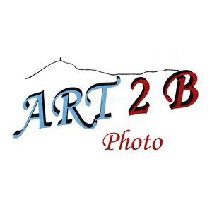 Photographie d'art à tirages limités