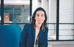 Agnès Verdier-Molinié, directrice de l'iFRAP : « La France n'est plus riche »