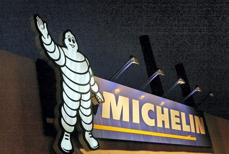 Michelin : 700 licenciements boursiers de trop !