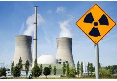 NUCLEAIRE et Energies : CO2 , Charbon et incohérences
