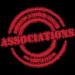 Dynamique associative : une aide communautaire bienvenue