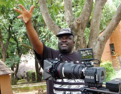 Nollywood filmmaker, Ifeanyi Onyeabo is dead.