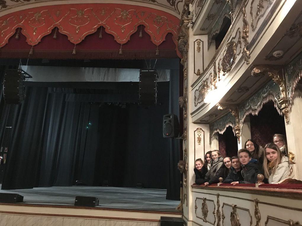 SMIT19 L' Opera symbole de la culture italienne