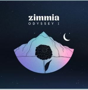 🎬 Zimmia - The First Morning