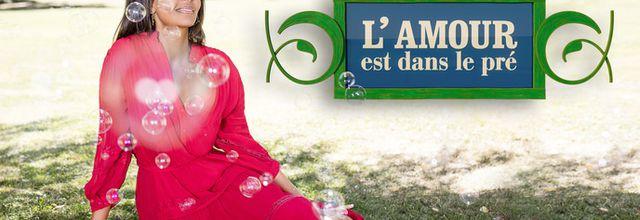 """Neuvième soirée de la saison 14 de """"L'amour est dans le pré"""" ce soir sur M6"""