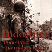 Indochine 1946-1954