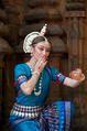 Le blog de danseindienneodissi.over-blog.com
