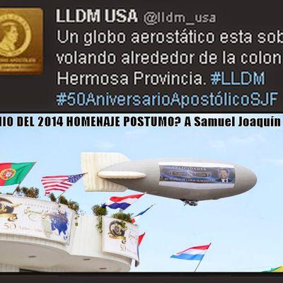 #GDL pic.twitter.com/HOxHVPMSwc #ISIS #LLDM #ISLAM #SECTA @CaMontemayor @AristotelesSD @EPN #2014 ¿Xq NO estuvo presente #Samuel SOLO FOTOS Y VOZ fb.me/7PSbbBWxO