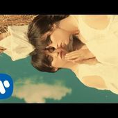 Aura Dione - Sunshine (Official Video)
