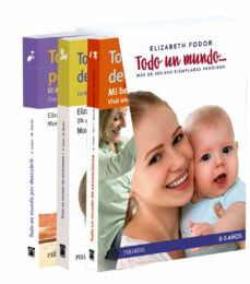 Descarga gratuita de libros de epub para