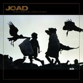 Joad: Le banquet des charognards - Music Streaming - Listen on Deezer