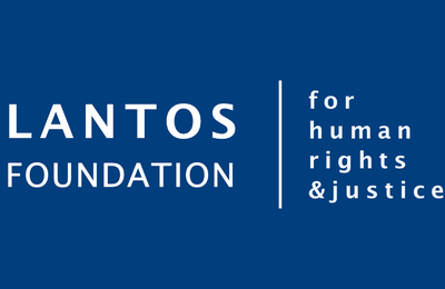 """Lantos Foundation Supports """"Man of the Year"""" Documentary"""