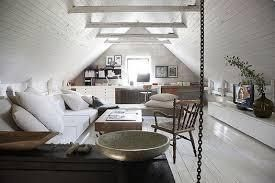 Mon genial appartement...