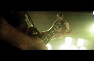 OVERKILL - Bring Me The Night (2010) video - Nuclear Blast GmbH - HEAVY SOUND SYSTEM