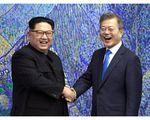 Prévention des conflits, désarmement, dialogue militaire : les engagements nouveaux de la déclaration de Panmunjom