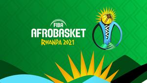 Décisions de la FIBA à l'égard de la Guinée équatoriale et de l'Ouganda