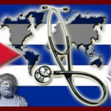 Brasil recibirá 3.000 médicos cubanos que atenderán zonas remotas