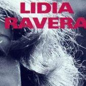LA GUERRA DEI FIGLI - Lidia Ravera