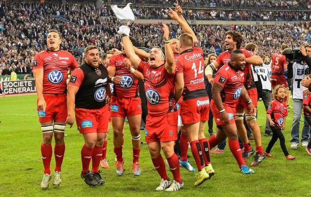 Les coupes d'Europe de rugby de retour sur beIN SPORTS dès ce weekend