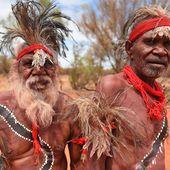 Les tests d'ADN confirment que les Aborigènes australiens sont la civilisation la plus ancienne de la Terre - lagazetteducitoyen.over-blog.com