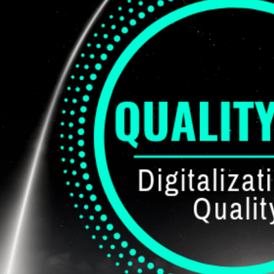 How Industry 4.0 Can Harness The Power of Quality Assurance?