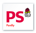 Le Blog de la section PS de Pavilly