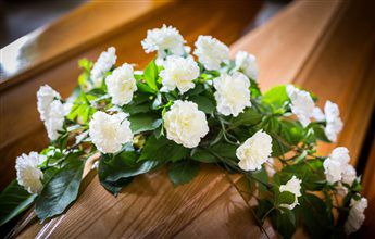 5 major challenges faced by the Funeral industry