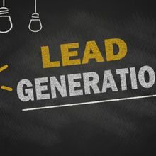 Recommendations on Selecting a Lead Generation Firm