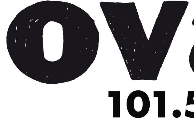 Nova: JMJ dans la petite histoire de la musique des jeux vidéos (Audio)