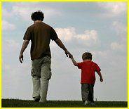 Allemagne : une loi en faveur des pères doutant de leur paternité