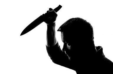 La self défense et la défense face à un couteau, êtes-vous sûr de vos entrainements ?