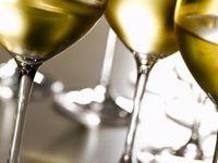 Retour sur le Gros Resto #10 spécial Vins d'Alsace
