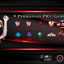 On the internet Poker Enjoy Fundamentals - How to Make a Deposit At an On the net Poker Area?