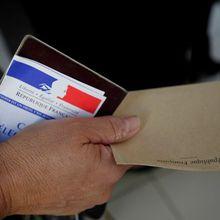 Machines à voter pour la Présidentielle 2022: quels sont les risques liés au piratage?