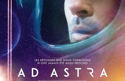[critique] Ad Astra