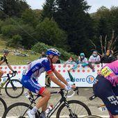 Vierzon en bonne position pour accueillir le Tour de France 2021
