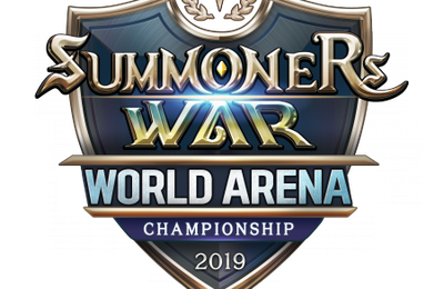 la troisième édition du Championnat de l'Arène World de Summoners War est lancée !