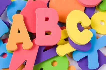 L'apprentissage du langage