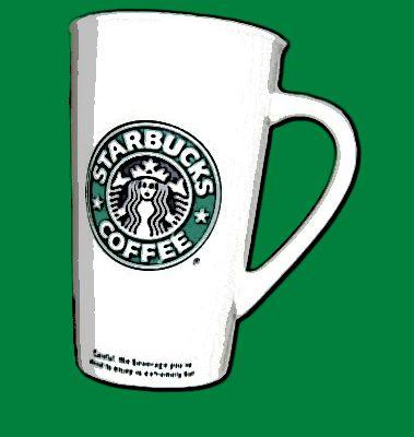Starbuck Blues