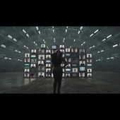 Anggun - What We Remember (Official video - Directed by Roy Raz)