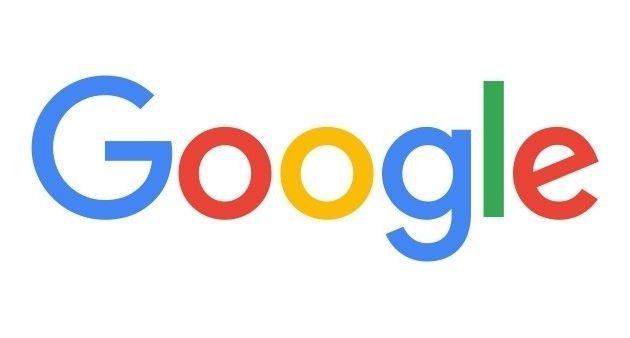 Buzz : Nouveau logo pour Google